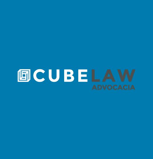 Cubelaw