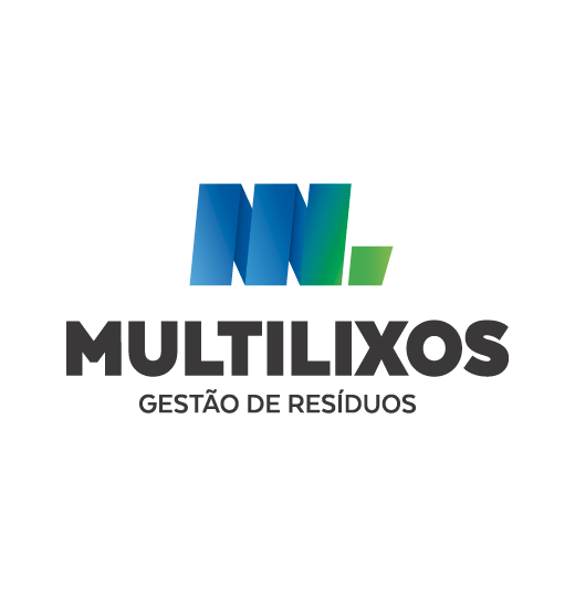 Multilixos