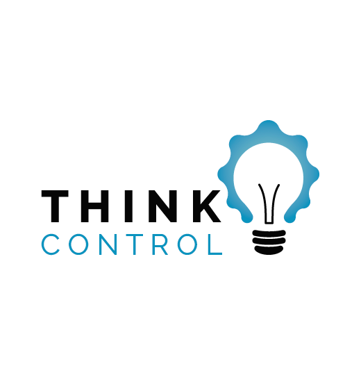 Think Control