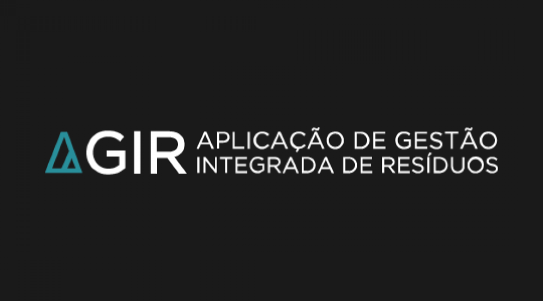 A-GIR