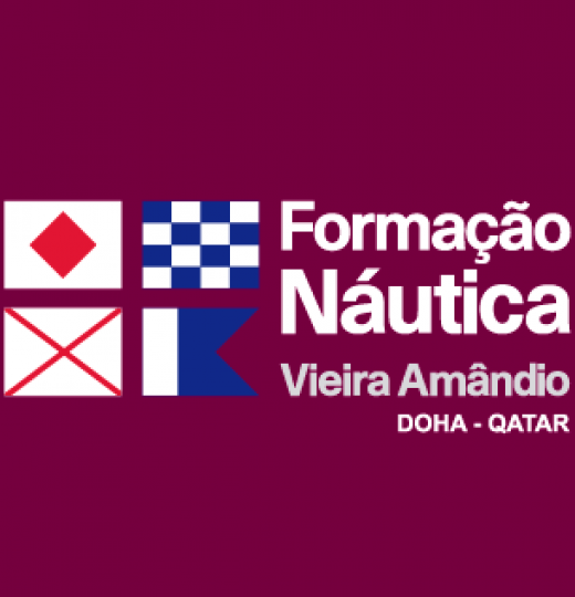FNVA – Doha Yachting