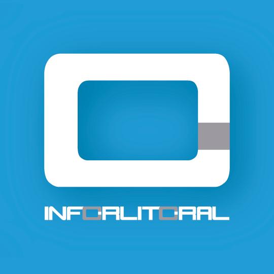 Inforlitoral
