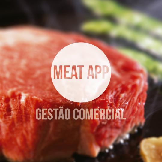 MeatAPP