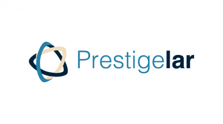 Prestigelar