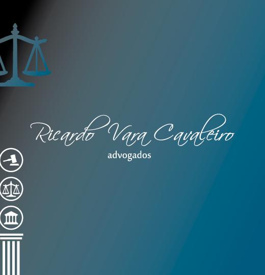 RVC – Advogados