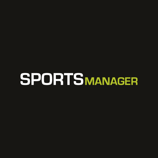 SportsManager