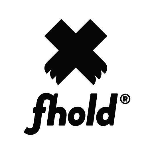 Fhold