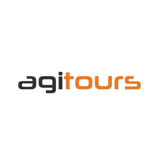 Agitours