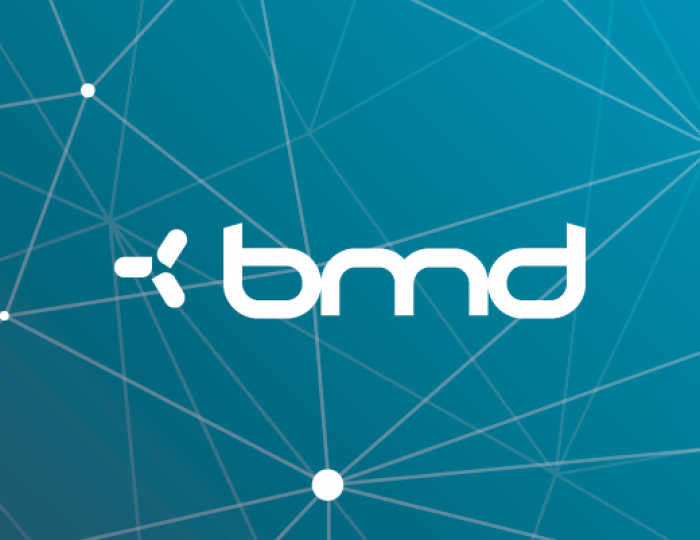 BMD Software
