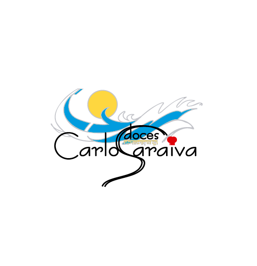 Doces Carlos Saraiva