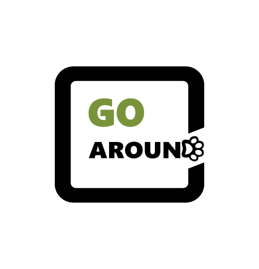Go Around