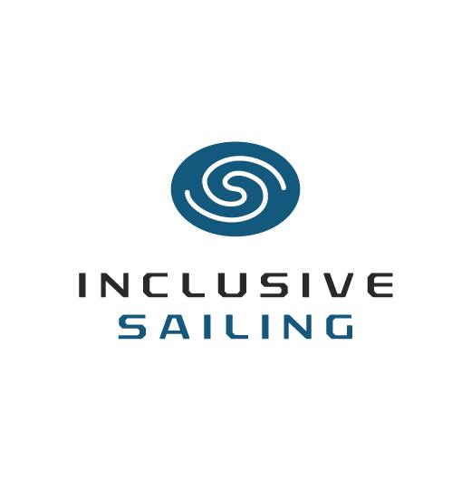 Inclusive Sailing