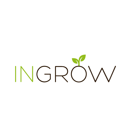 In Grow