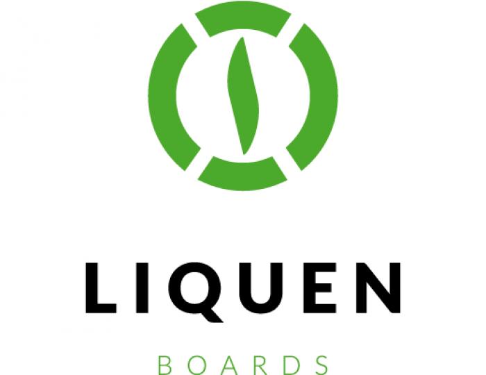 Liquen Boards