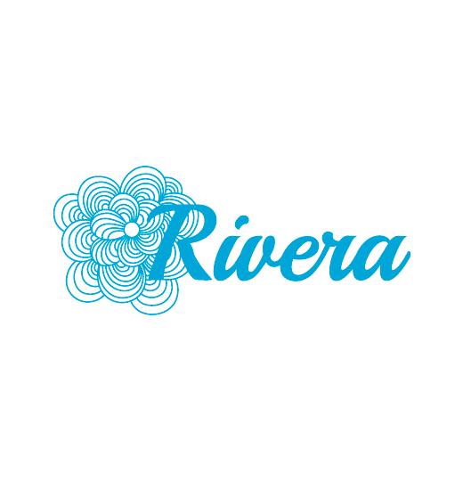 Rivera AL