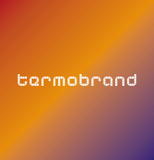 Termobrand