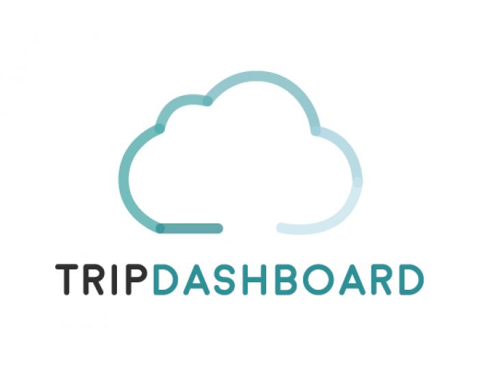 Trip Dashboard