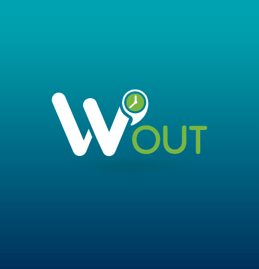 W'out