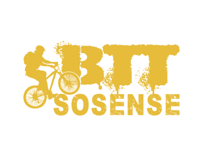 BTT Sosense