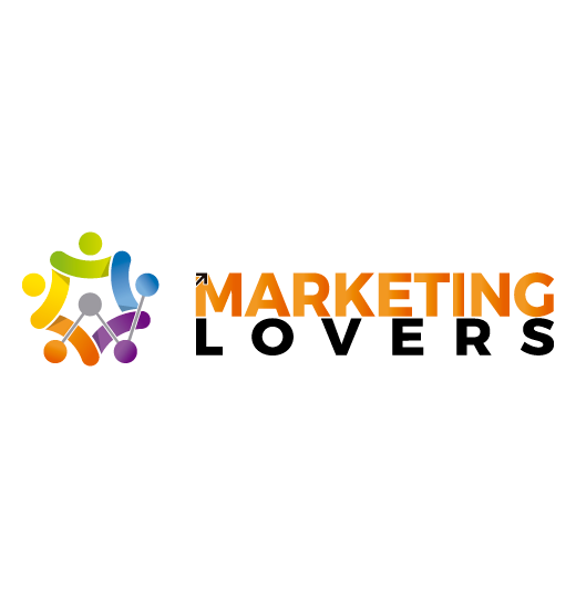 Marketing Lovers