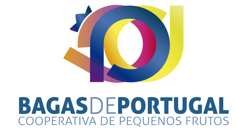 Bagas de Portugal