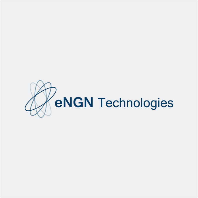 eNGN Technologies