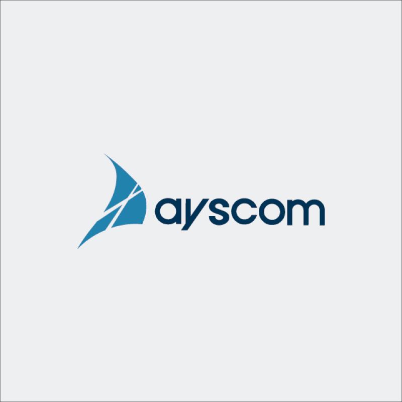 Ayscom