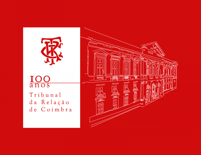 TR Coimbra